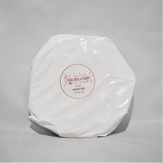 R/W COAL RIVER WASHED RIND 1KG *2*