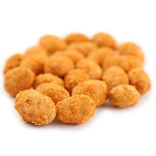 CACAHUETE NUTS 5KG LA BOQUERIA