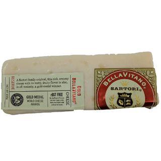 Cheese Culture Bellavitano Gold 150G