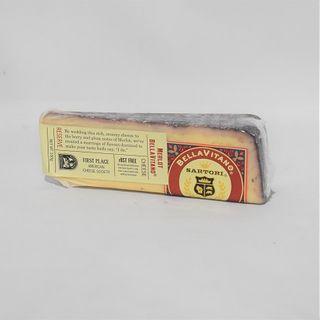 Cheese Culture Bellavitano Merlot 150G