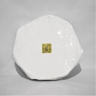 R/W Coal River Ashed Brie 1.2Kg 2