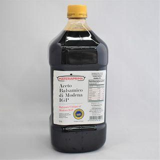 Modena Balsamic Vinegar 2Ltr