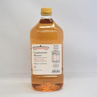White Balsamic 2L