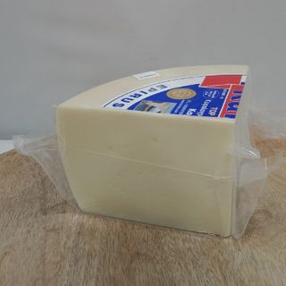 R/W KEFALOGRAVIERA CHEESE AP 2.5KG WEDGE
