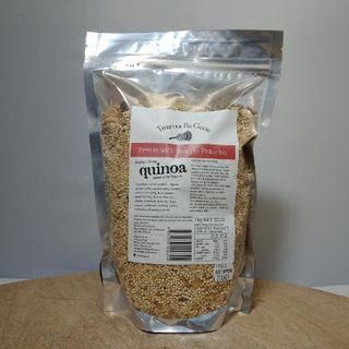 Thistle Be Good Quinoa Persian Date 1Kg