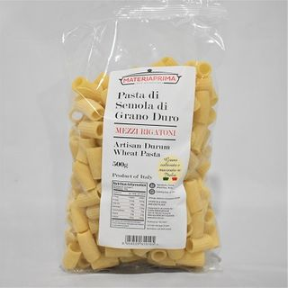 PASTA DRY IMPORTED