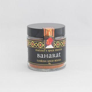 BAHARAT 55G GREG MALOUF