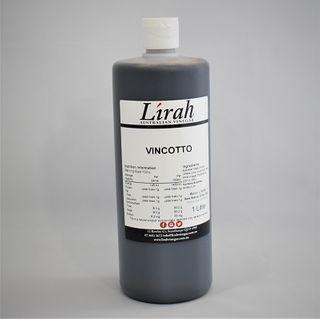 LIRAH VINCOTTO 1L