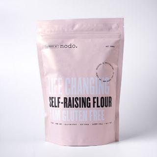 Gf Sr Flour Nodo 500G X 6