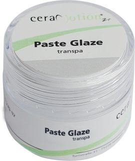 CeraMotion One Touch Glaze
