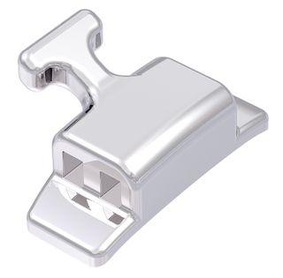 Ortho Cast  Standard Metal Tub