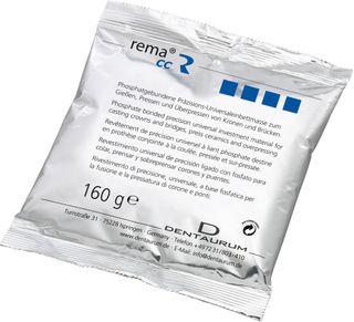 Rema Cc 38X160G