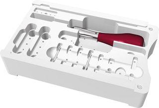 tomas-Tool Set S