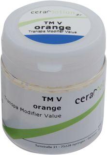 Cm Zr Transpa Modifier Value L