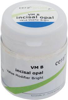 Cm Zr Value Modifier Bright In