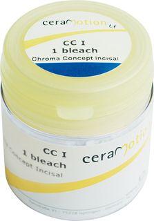 Cm Lf Cc Incisal 1 Bleach