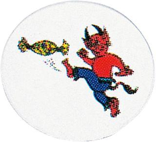 Decal Devil