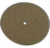 Separating Discs 16 X 34 Mm