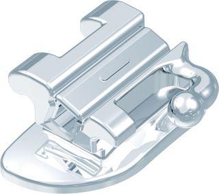 Ortho-Cast M 22-20T.0O.Conv.