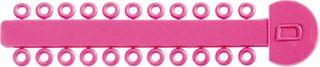 Dentalastics Pink