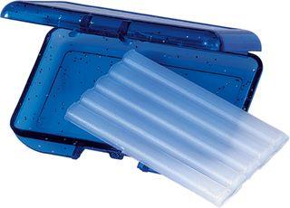 * Protection Wax White 50 X 5