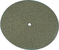 Separating Discs 100 X 40 Mm