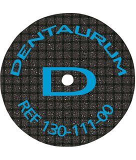 Supercut Stm Separating Discs