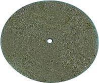 Separating Discs 075 X 40 Mm