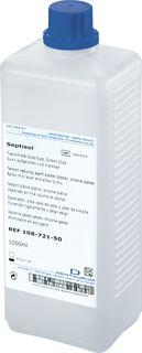 Septisol Refill