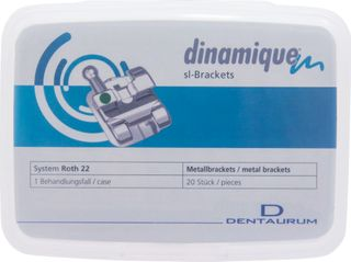 * 1 Case dinamique M Roth 22