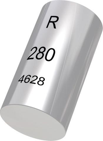 *remanium GM 280 Cocr Alloy100