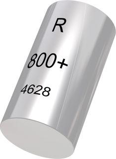 * remanium GM 800+ Super Cast