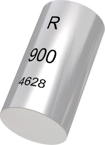 *remanium GM 900 Casting Alloy