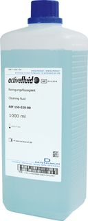 Activefluid Cleaning Fluid