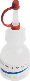 Cm Modelling Liquid