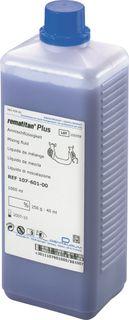 rematitan Plus Mixliquid Model