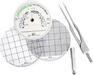 Diagnostic Instruments Orthom