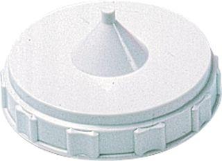 Rema-Form Bottom Plate Cone