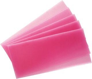 Modeling Wax Pink 150 Mm