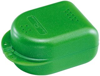 Appliance Container Green Maxi