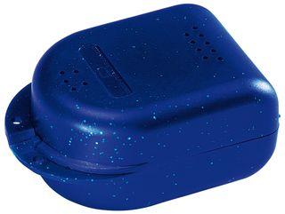 Appliance Box maxi Pearl Blue