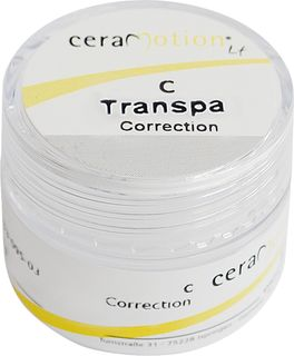 Cm Lf Correction Transpa
