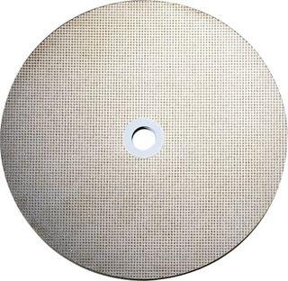 Diamond Disc Coarse F. Model T