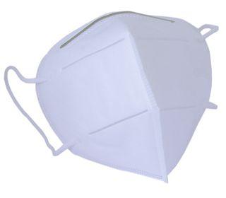 * KN95 / FFP2 Mask (10pk)