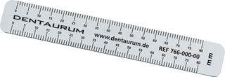 Ortho-Arch Gauge