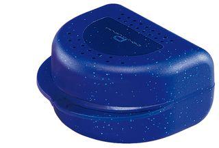 Appliance Box magnum PearlBlue