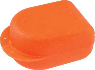 Appliance Container Orange Max