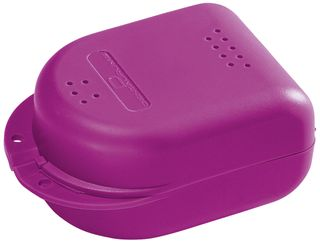 Appliance Container Purple Max