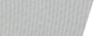 Wire Mesh Stainless Fine 10 X