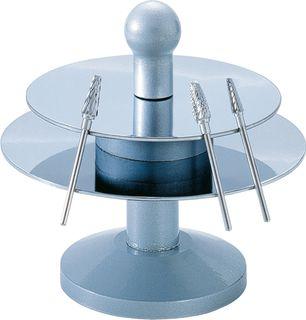 Magnetic Holder